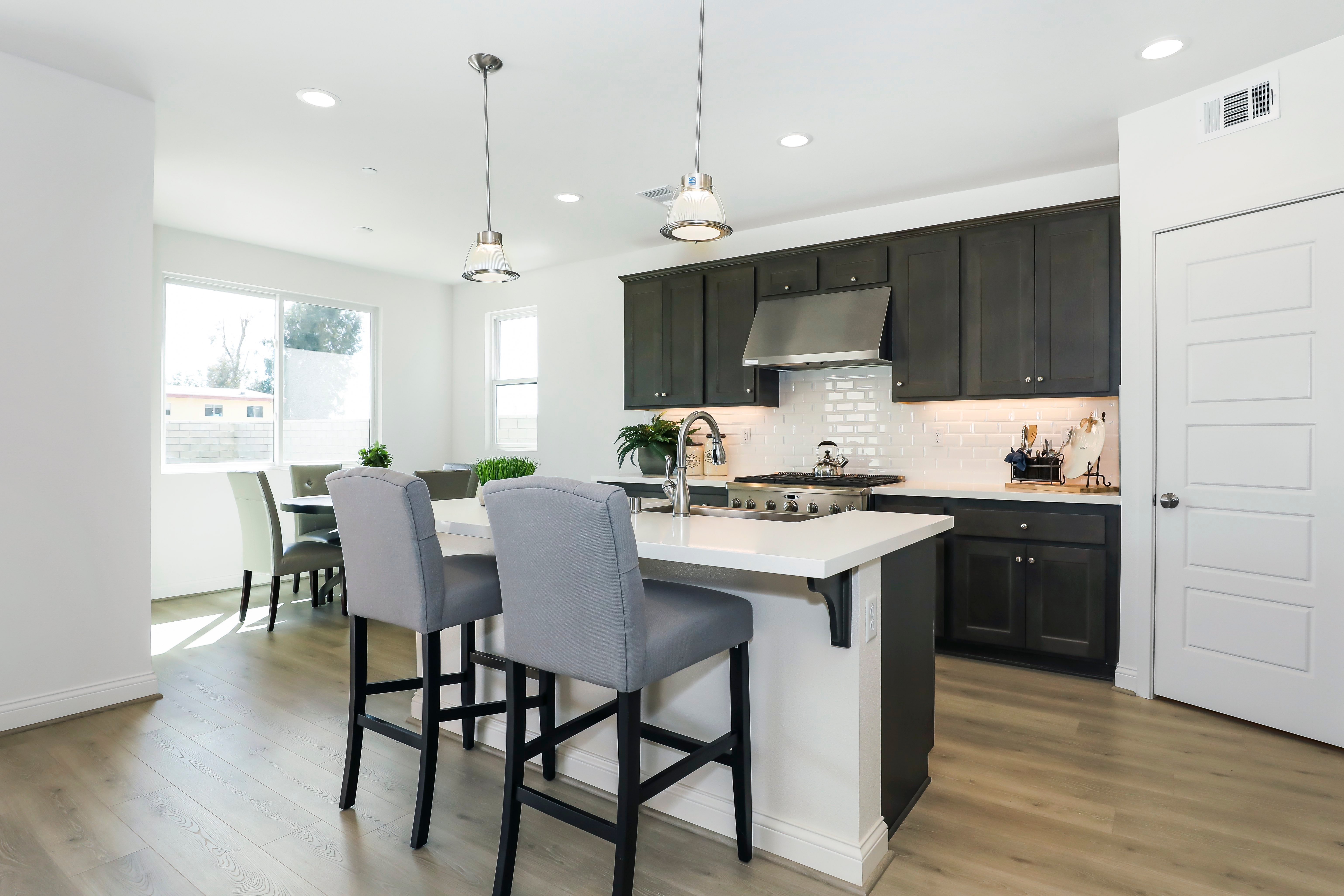 Building Quality For A Lifetime Williams Homes Blogpalmilla Offers Spacious New Homes In The San Fernando Valley From Williams Homes Building Quality For A Lifetime Williams Homes Blog