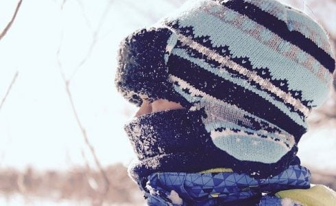 f you want to get a little more active, we've got some ideas for how to take it all in this season. Get ready for some winter fun in Bozeman.