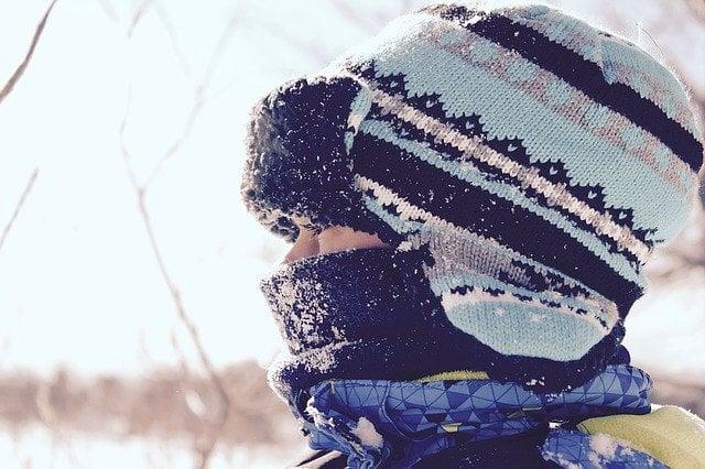 Winter fun in Bozeman will keep you smiling all season long.